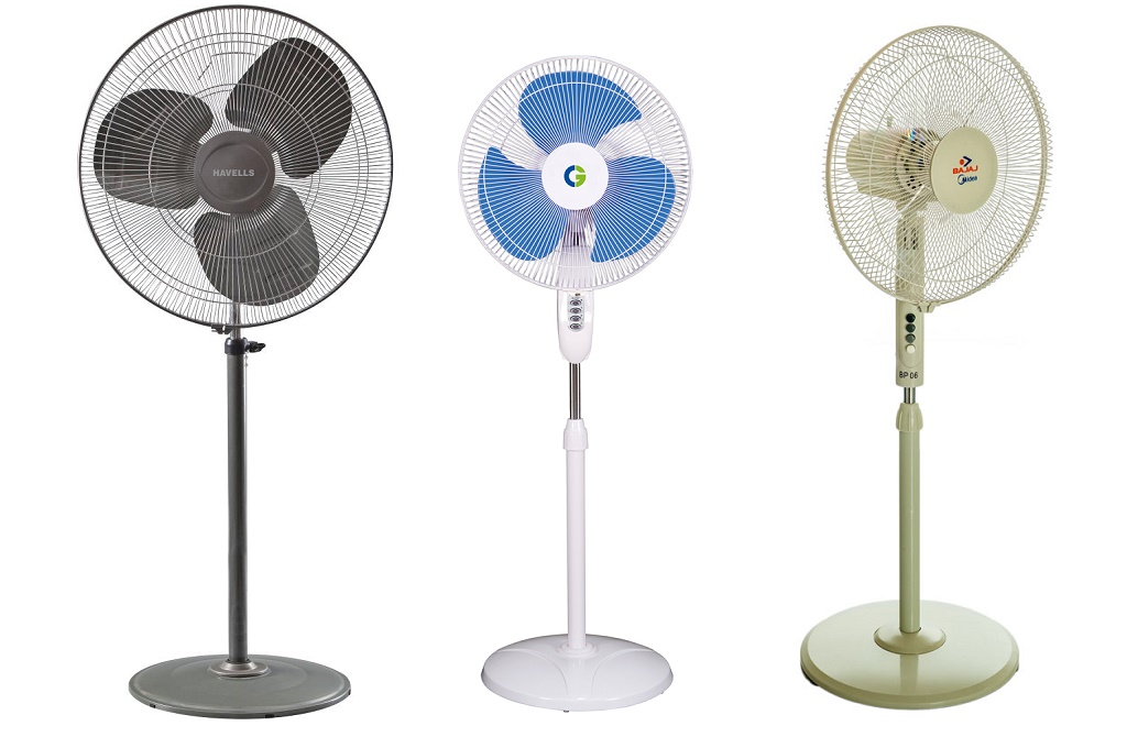 Understanding The Main Types Of Fans Bloglet Com