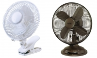 Understanding the Main Types of Fans