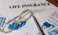 Useful Life Insurance Strategies