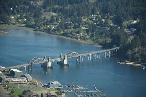 Useful Tips for Booking the Best Accommodations in Florence Oregon