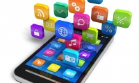 Ways a mobile app can help you grow your small business