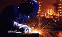Welding Health and Safety Guidelines