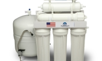 What is a Reverse Osmosis Water Filter System?
