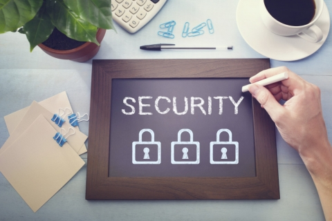 What to Include in Your Home Security Plan