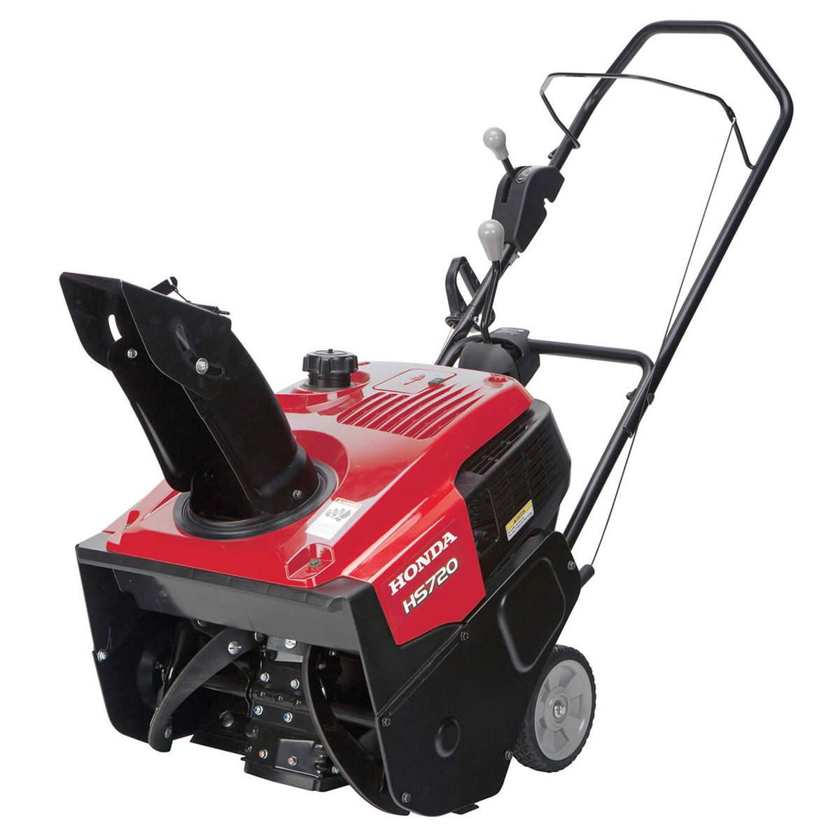 Types Of Blowers : What type of snow blower should you get let