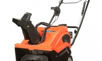 What Type of Snow Blower Should You Get?
