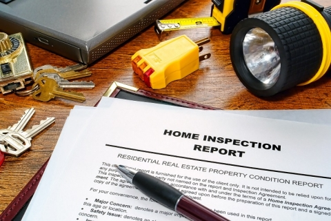 Why is it so important to have a home inspection_3