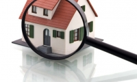 Why is it so important to have a home inspection before you buy?