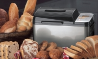 Zojirushi BB-PAC20 VS Zojirushi BB-CEC20 Bread Machine