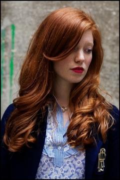 auburn-hair-color