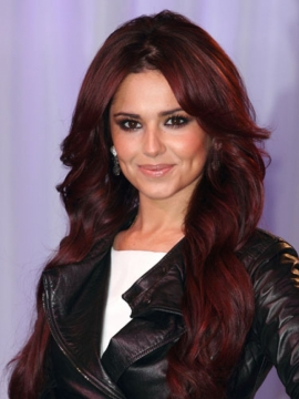 burgundy-hair-color