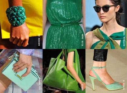 2013-summer-trends