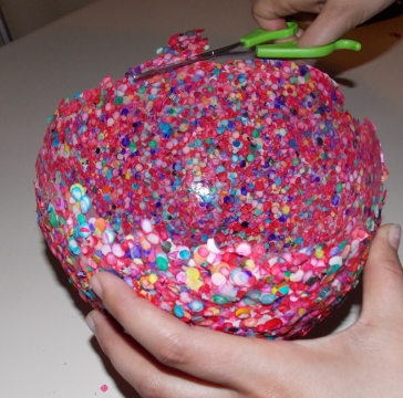 3 Fun Crafts for Girls