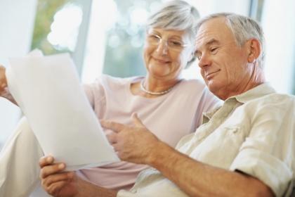 3 Tips For Getting Life Insurance For Seniors