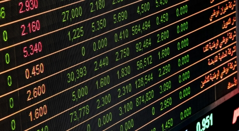 5 tips for diversifying your portfolio without taking major risks3