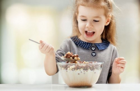 7-Ways-to-Encourage-Your-Kids-to-Eat-Healthy