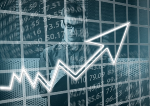 7-ways-to-improve-your-forex-trading-skills_1