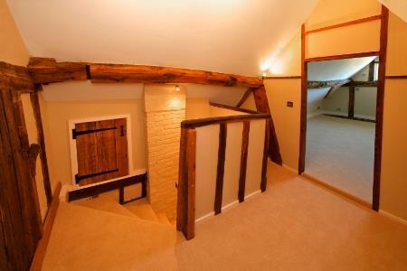 Attic Insulation – a way of saving energy and money (2)