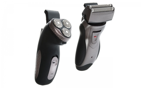 Accurate Electric Shaver Reviews Picture