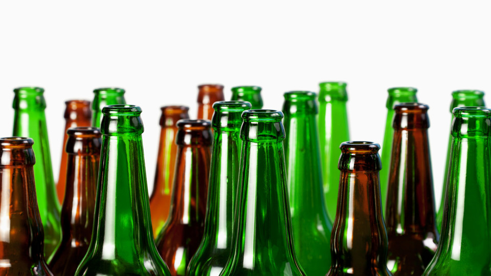 an analysis of defining an alcoholic The term alcoholic refers to a person who suffers from alcoholism alcoholism is the chronic, severe illness characterized by four key symptoms : craving, loss of control, physical dependence and tolerance.