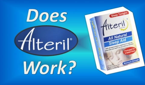 Alteril Review Picture