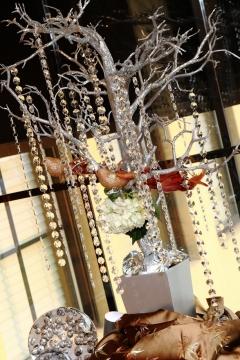 Amazing Yet Simple Wedding Themes
