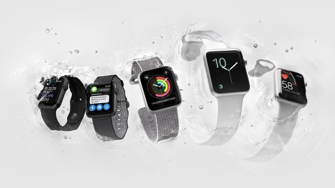 Apple Watch Series 3 - features and uses one cannot ignore - 2