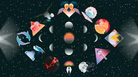 horoscopes-20