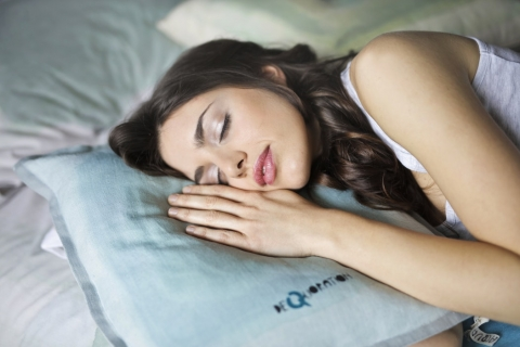 Beat Insomnia by Improving Your Sleep Environment_2