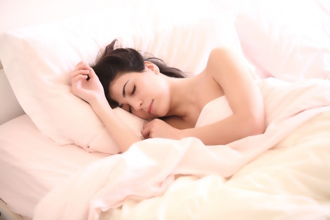 Beat Insomnia by Improving Your Sleep Environment_3