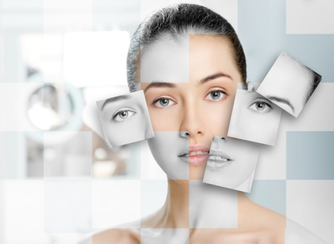 Beauty clinics 5 services that help you look fabulous at 50_3