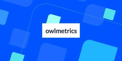 Owlmetrics