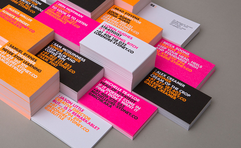 Business cards design mistakes to avoid bloglet business cards design mistakes to avoid1 reheart Image collections
