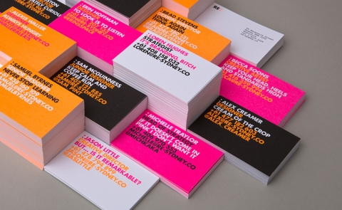 Business cards design mistakes to avoid_1