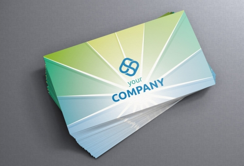 Business cards design mistakes to avoid_2