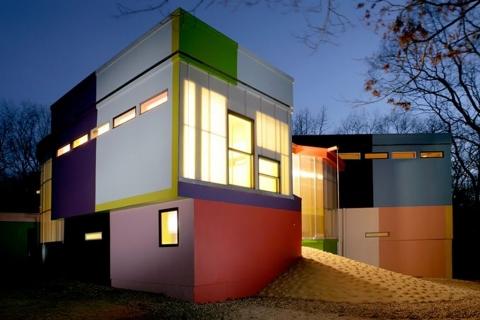 Choosing the Best House Designer