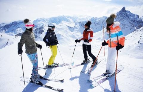 Les3Vallees_DavidANDRE-SkiAlpin-26.jpg