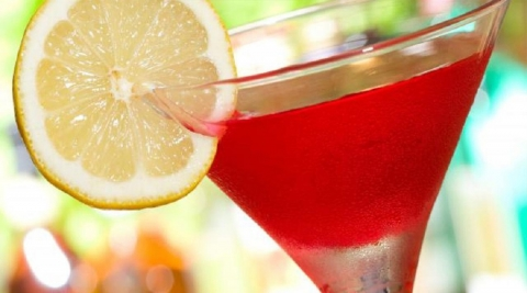 cosmopolitan-drink-recipes