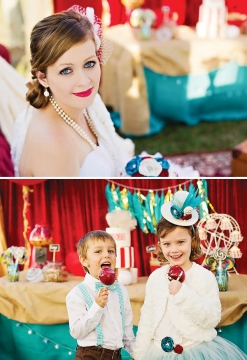 crazy-and-romantic-wedding-theme-ideas-4