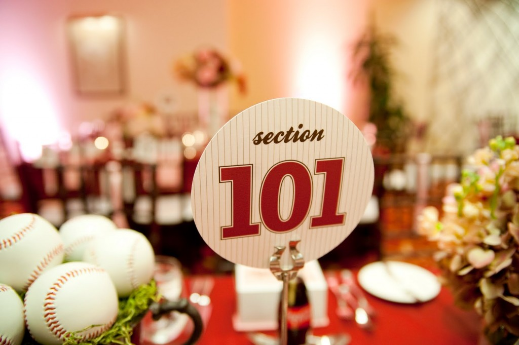 Crazy and Romantic Wedding Theme Ideas | BlogLet.com