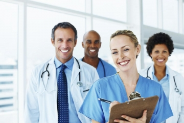Create an unbeatable CV for your medical dream job