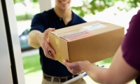 Do's and don't's when sending a box abroad
