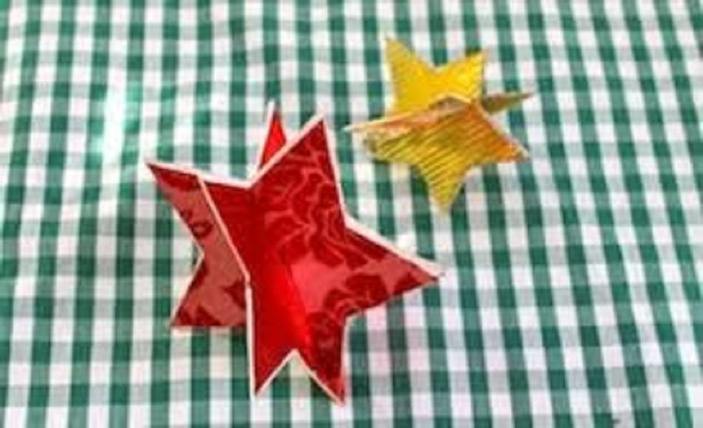 Easy And Fun Crafts For Preschoolers Bloglet Com