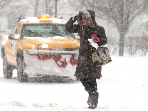Essential tips to stay healthy and safe during winter _2