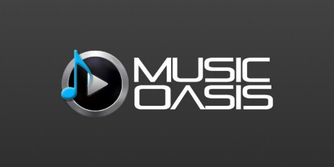Everything You Need to Know about Music Oasis