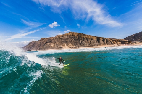 Exciting things to do in Algarve every first timer must do_5