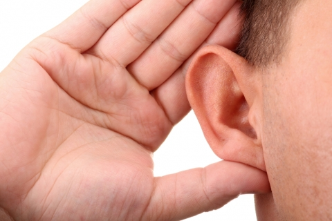 Expectations to have before and after getting hearing aids 4