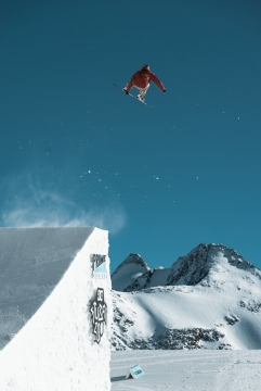 Extreme Sports Adventurous People Should Have on Their Bucket List_2