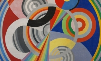 famous-abstract-artists-picture2