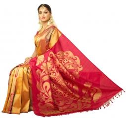 anushka chennai silks - moviegalleri.in
